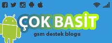 Gsm Destek Sitesi