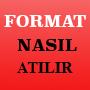 format_90.jpg