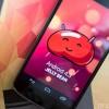 Google Android 4.3 Jelly Bean sürümünü resmi olarak duyurdu