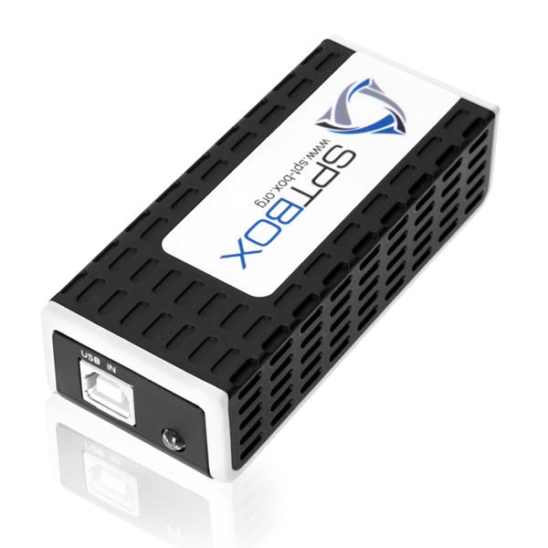 SPT BOX 2 Spt Box ile e2550 nasıl yazılım atılır imei yazılır ?