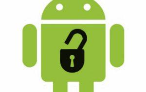 Andorid Telefonları Tek Tıkla Root Etmek İstermisiniz ?