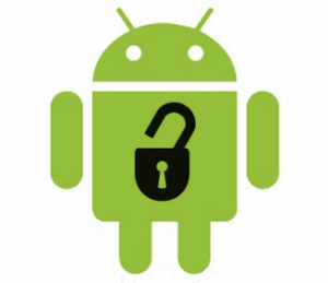 android-unlock
