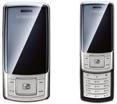 Samsung M620 Download Moda Almak