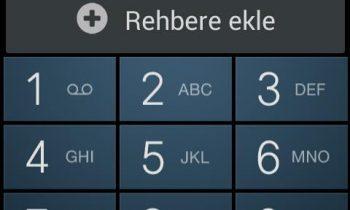 Samsung Galaxy s2 i9100 Format Şifresi