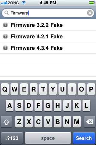 2-fake-firmware