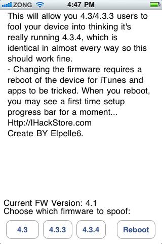 4-fake-firmware