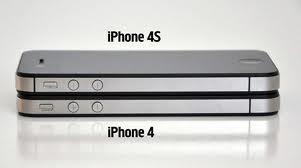 Kore Malı İphone4 iphone5 -Galaxy S3-S4 Androidlere İmei değiştirme kodları