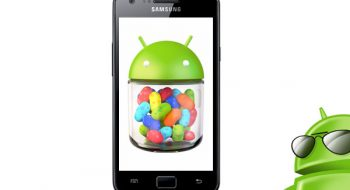 Galaxy s2 – i9100 4.1.2 Rom Yükleme