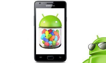 Samsung Galaxy S2 i9100P imei repair by SPT Box