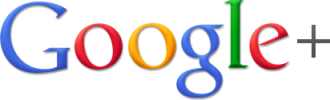 ios 4.1 için  Google_v1.0.15.5173.ipa indir