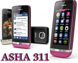 KVKli-NOKIA-ASHA-311-SIFIR-3g-wifi-3-2mp__67875299_4