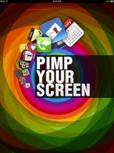 PimpYourScreen
