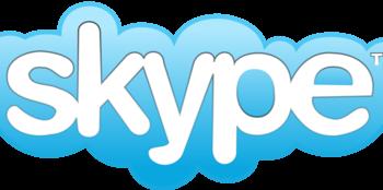 iphone 3g ,3gs ios4.1 için çalışan skype.ipa indir