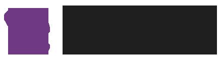 iphone 3g, 3gs ios 4.1 için çalışan Viber indir