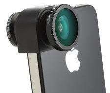 Telefon ile nasıl iyi fotoraf  çekilir?