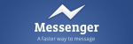facebook-messenger-logo-600x200