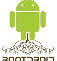 Root ne işe yarar?