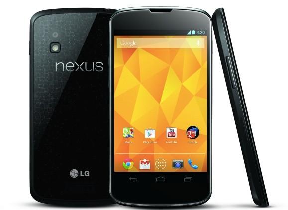 Lg Google Nexus 4 Geliştirici Modu ? Usb Hata Ayıklama açmak