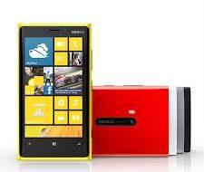 Nokia Lumia 920 Android Yüklenir mi ?