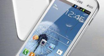 android çift sim kartlı telefon