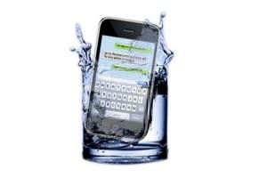 suya-dusen-telefonu-kurtarmanin-yolu_57244_b
