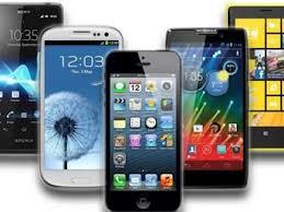En ucuz telefon hangi ülkeden alınmalı?
