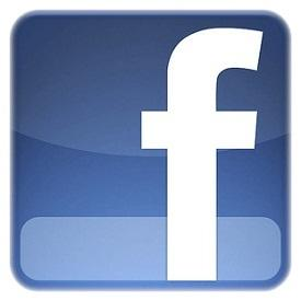 Turkcell Facebook paketim var ama Facebook'a giremiyorum