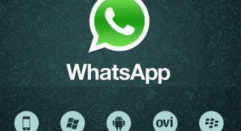 iphone 3g ve 3gs 4.1 de Whatsapp Çalıştırma Yöntemi %100