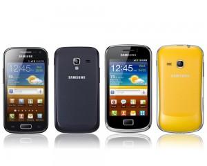 Galaxy mini 2 S6500-görüntülü görüşme-var-mı-cokbasit.org