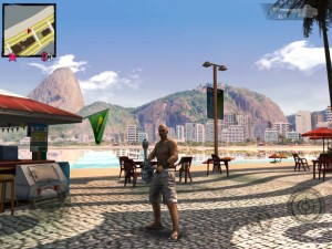 Gangstar-Rio-City-of-Saints-Android1