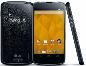 Nexus-4-hafıza-kartı-destekler-mi-cokbasit.org