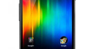 Galaxy nexus Android 5.0 güncellemesi alacak mı?