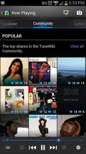 TuneWiki-Pro-cokbasit.org