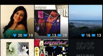Android için En iyi muzik oynatıcılar