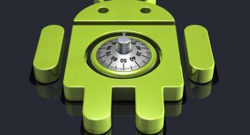 android'de gizli kodlar