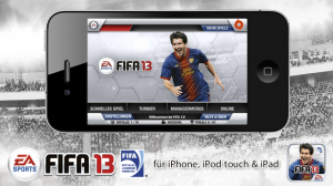fifa13_screenshot-iphone4_5_656x369