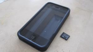 iphone-neden-hafiza-karti-desteklemiyor-cokbasit.org-300x168