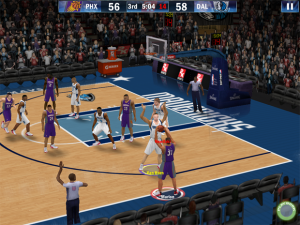 nba2k13_screen