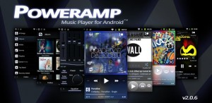 power-amp-for-android-cokbasit.org-top-players