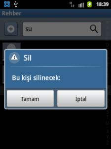 rehber-silme-android-cokbasit.org-3