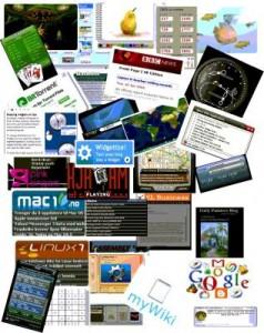 widgets-cokbasit.org-