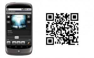 winamp_for_android_cokbasit.org
