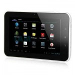 Codegen-Qbix-M71B1-Tablet-PC-Siyah-Renk__68183695_0