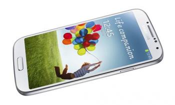 Kore Malı Galaxy S4 imei Kodları