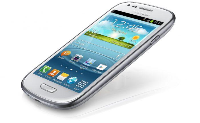 Galaxy s3 fake imei ise güncellenebilir mi?