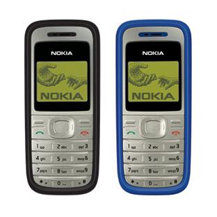 Nokia 1200 pro veya imei sonrası Şarj Olmuyor Çözümü