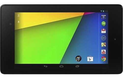 nexus-7-tablet-teknik-ozellikleri