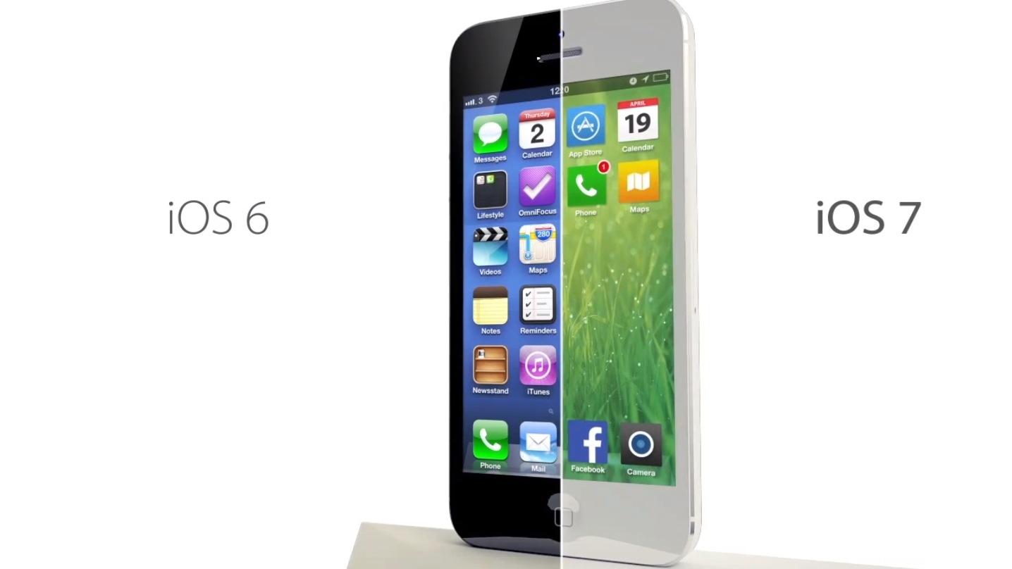 iOS-7-concept-Simply-Zesty