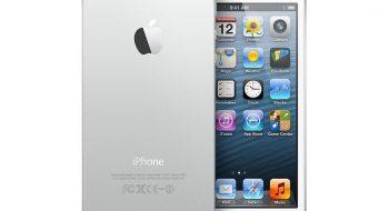 İphone 5 imei değiştirme yapılır mı ?