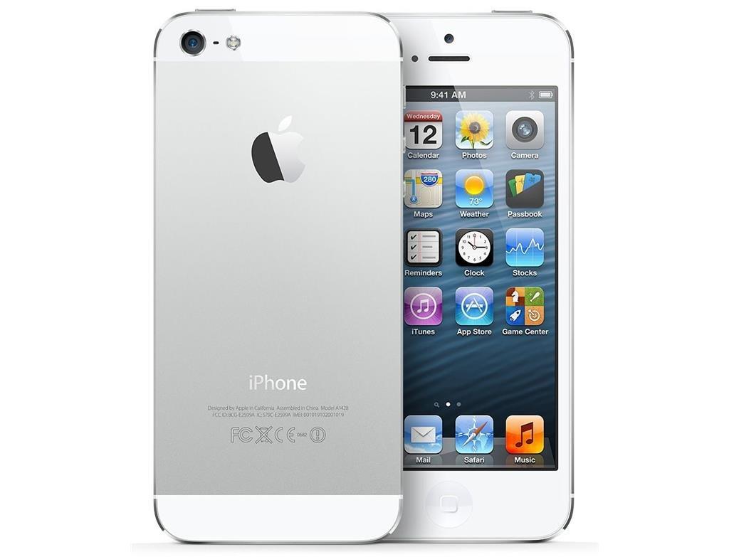 125070961-1-apple_iphone_5_16_gb_white_akilli_telefon_onion_ip
